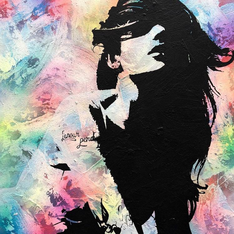 Inked - Image 0