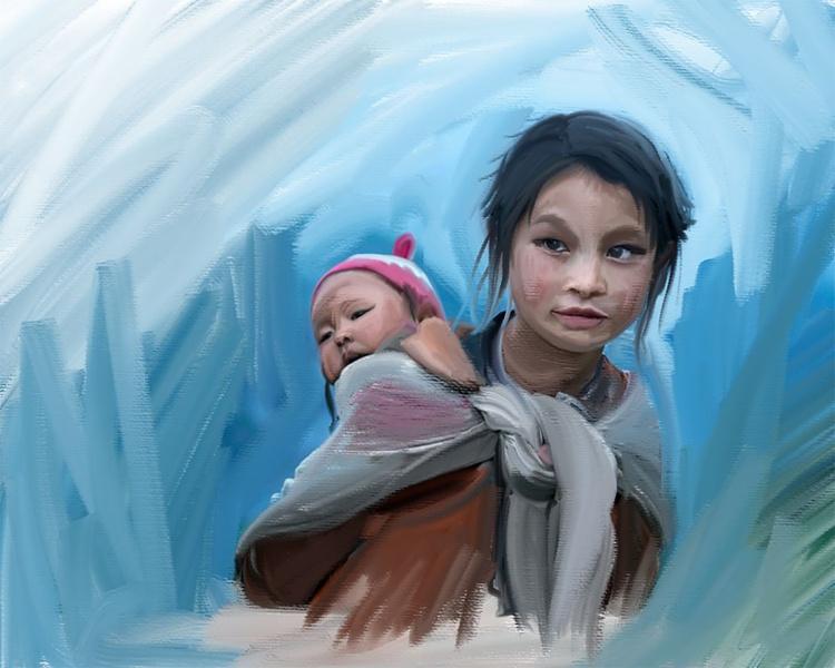 BabySitter - Image 0