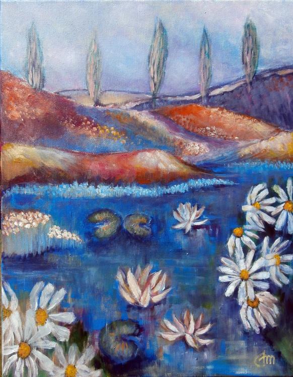 At the Lake - Image 0