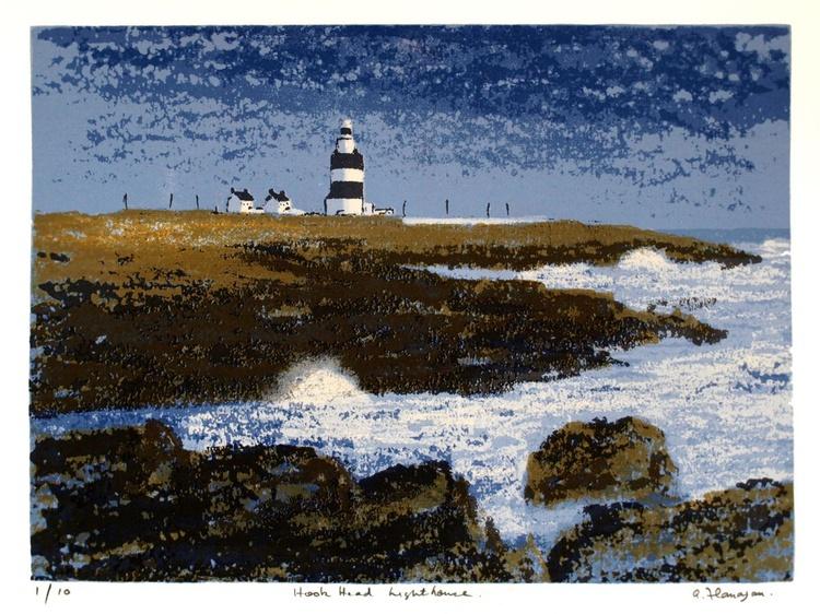 Hook Head Lighthouse - Image 0