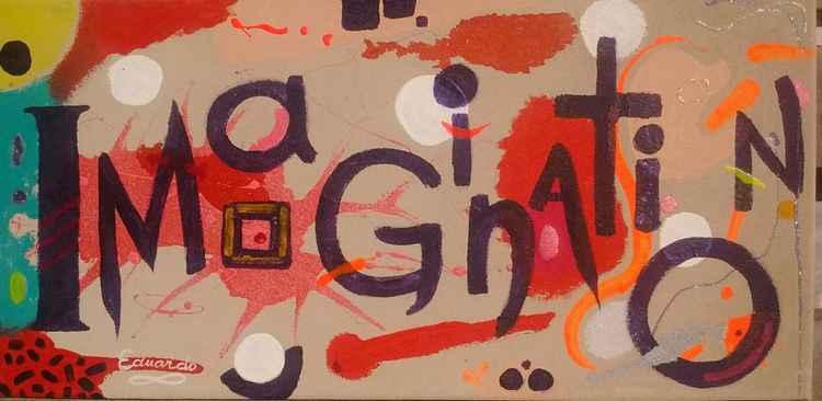 Imagination -