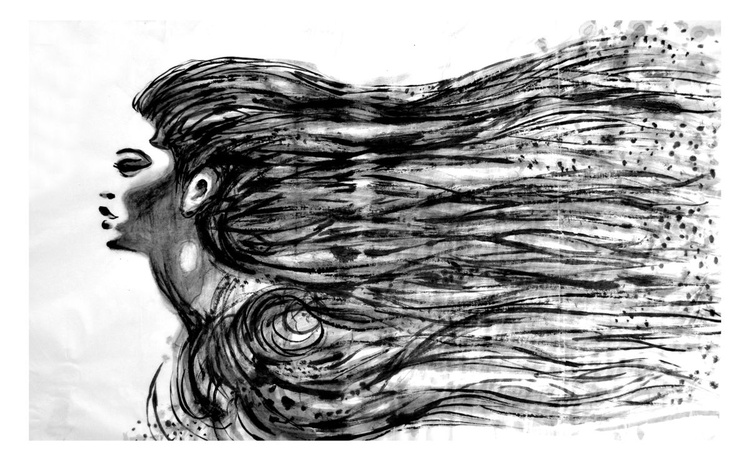 Wings of Glory - Image 0