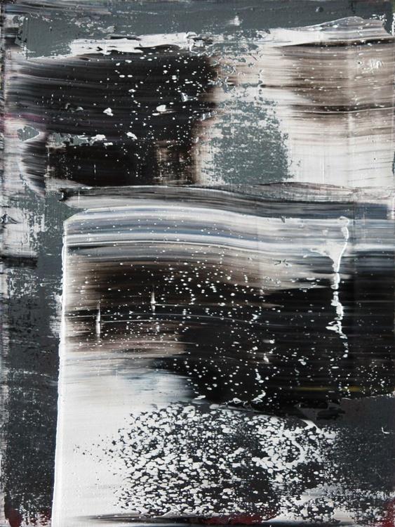 abstract N° 1170 - Image 0