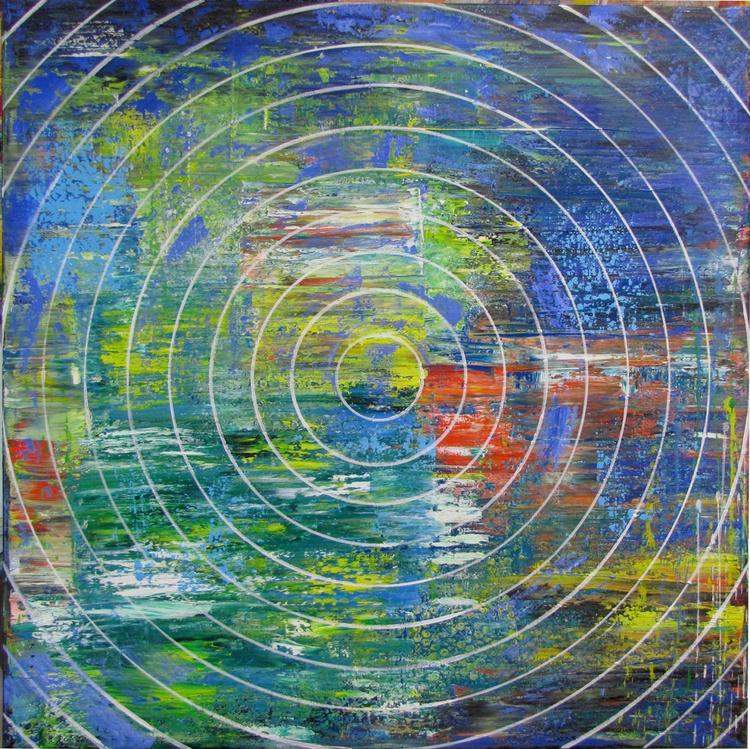 Q12 Circular - Image 0