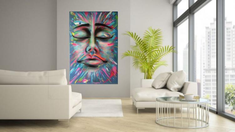 Ecstasy - Image 0
