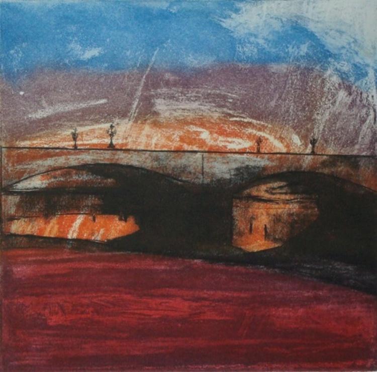 Putney Bridge - Image 0