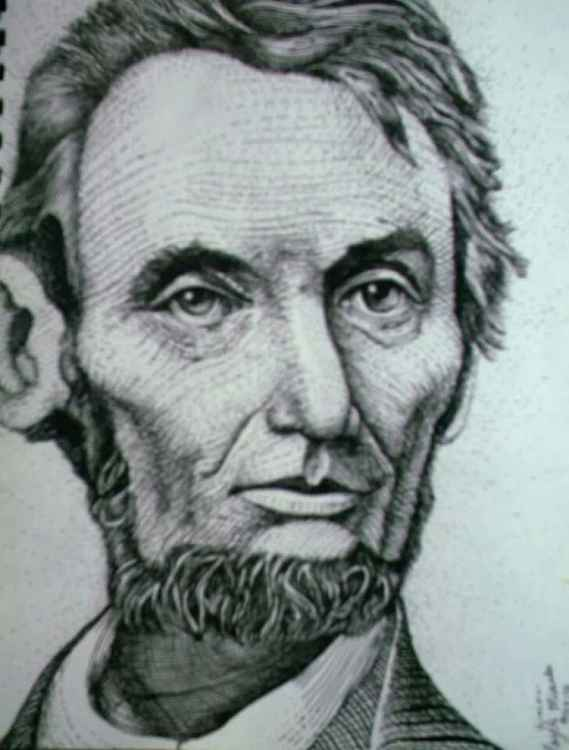 AB Lincoln -