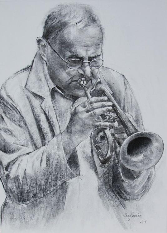 Musician - Image 0