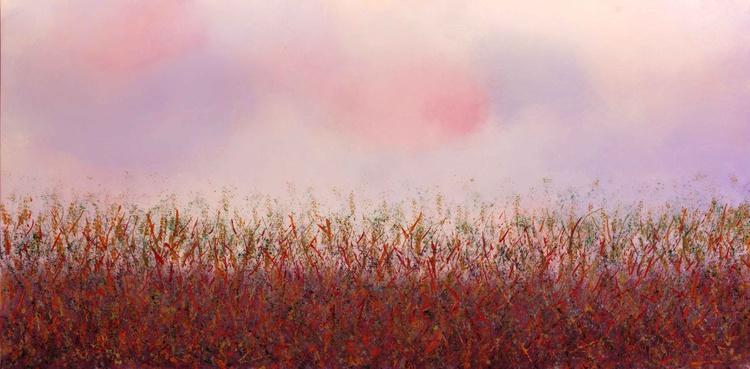 Fields of Crimson - Image 0