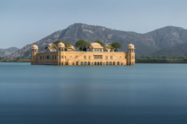 Jal Mahal - Image 0