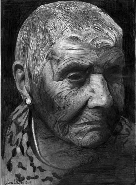 nonna Amalia -
