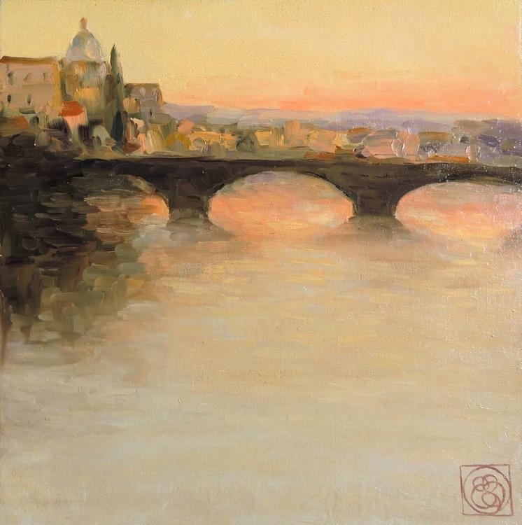 Bridge View - Image 0