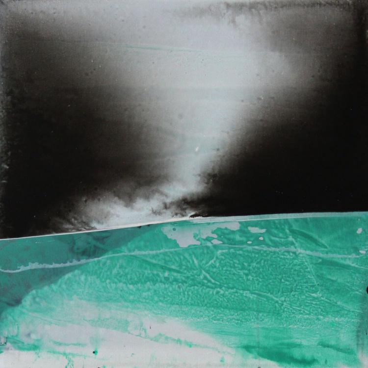 Smog - Image 0
