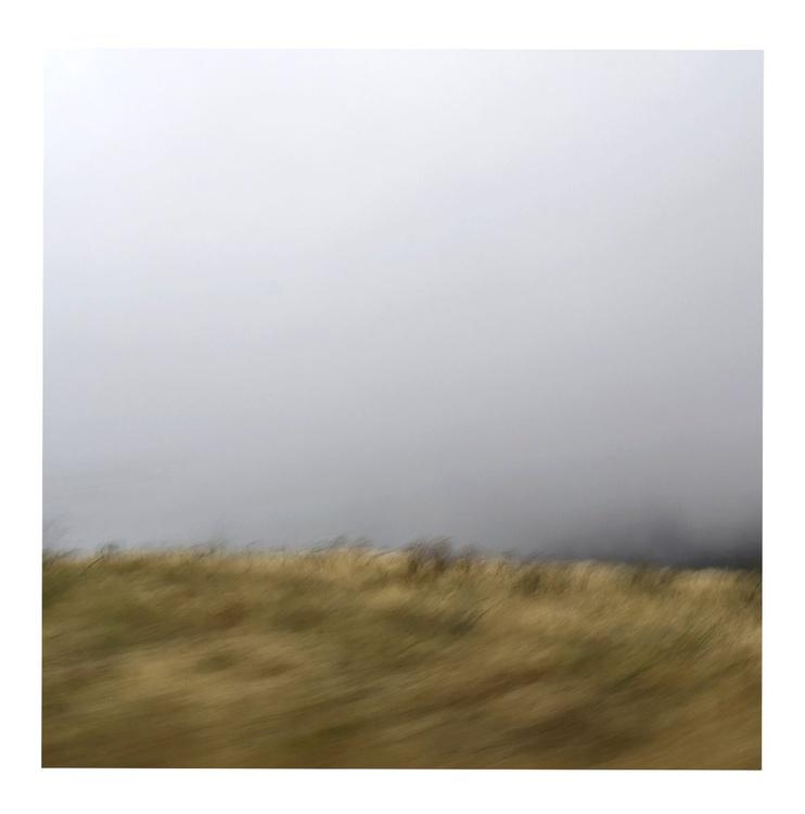 """""""Landscape"""" - Image 0"""