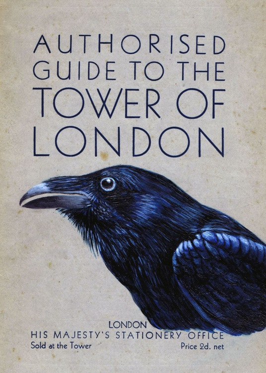 Tower Guide - Image 0
