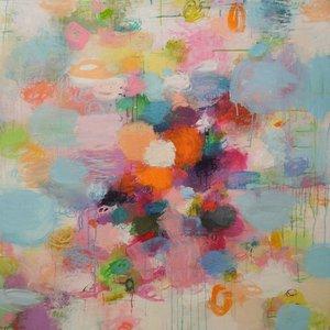Sun And Rain by Sandy Dooley