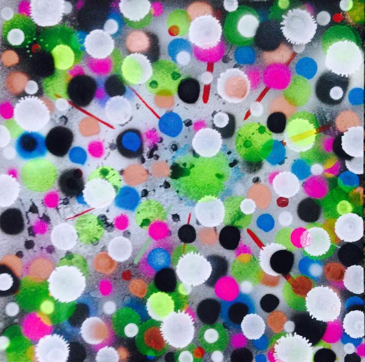 Cosmic!! - Image 0