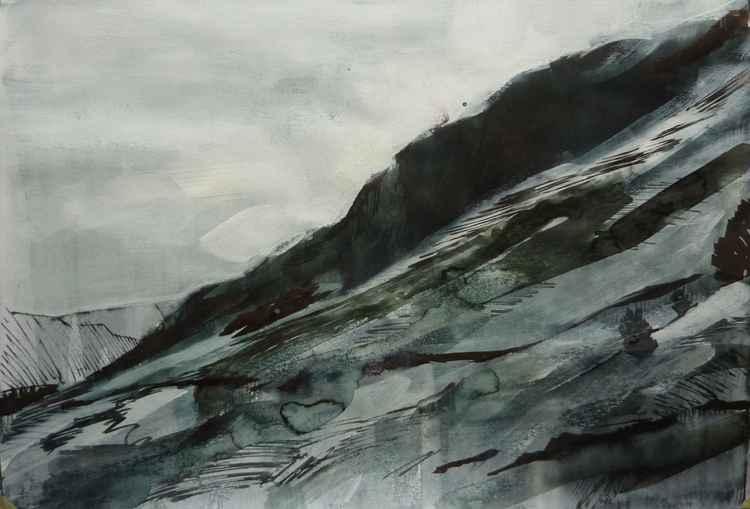 Lake District Twenty Two -