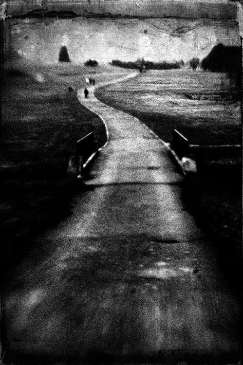 Lidice, Czech Republic - Image 0