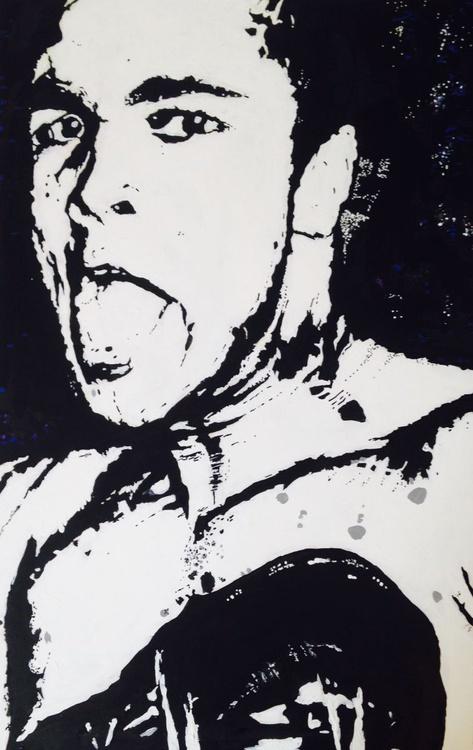 Muhammad Ali - Image 0