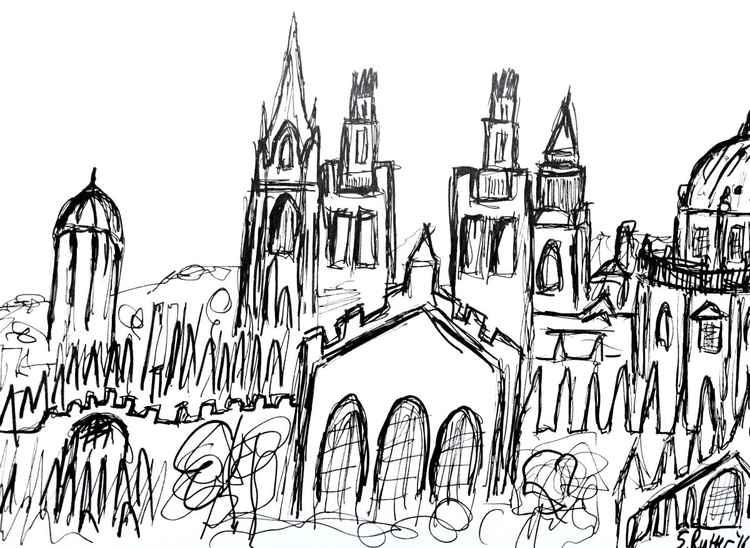 Oxford 2 -