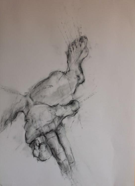 Part (five) - Image 0