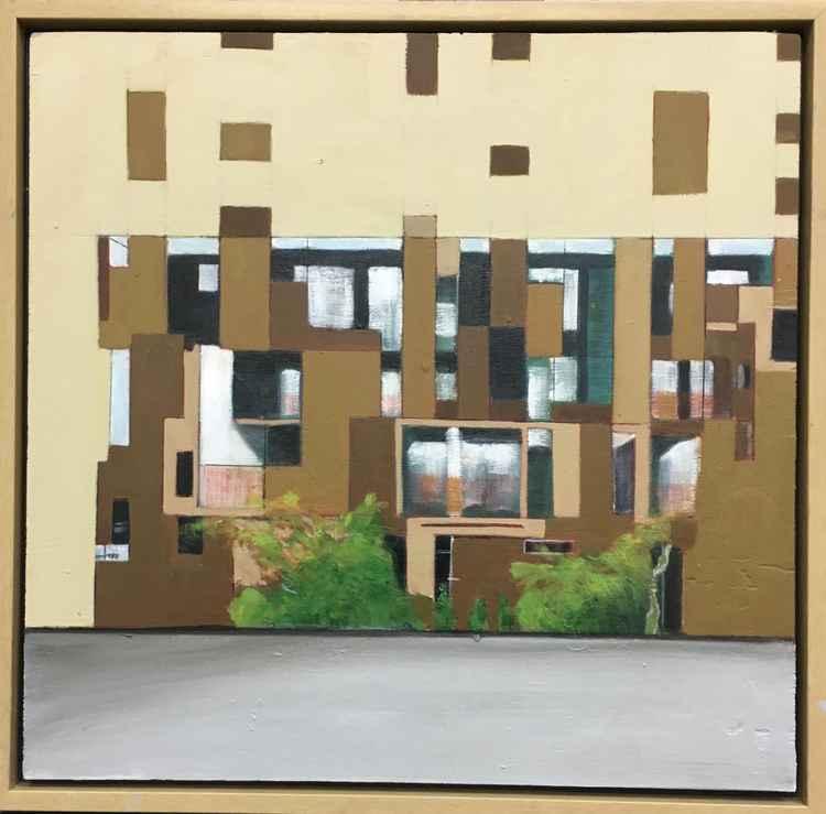 Building blocks -