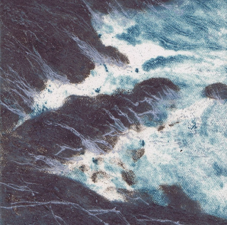 Ebb and Flow - Image 0