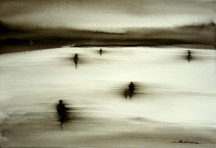 Horizon - Image 0