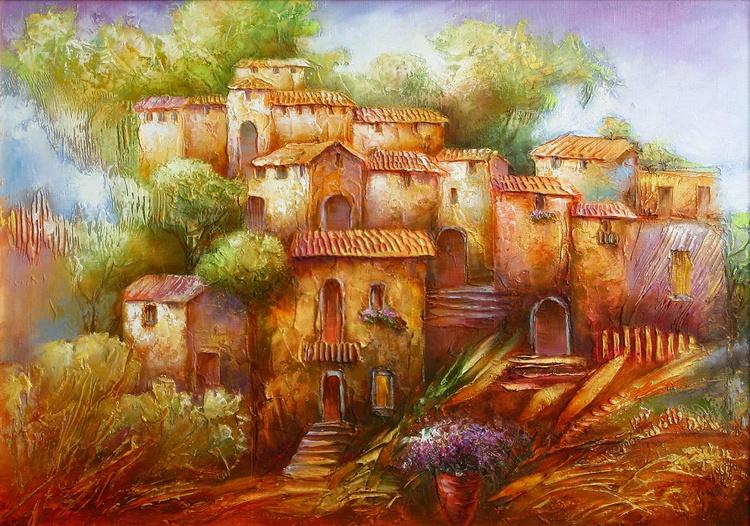 Mediterranean - Image 0