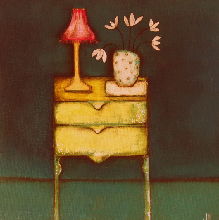 The Dresser.., - Image 0