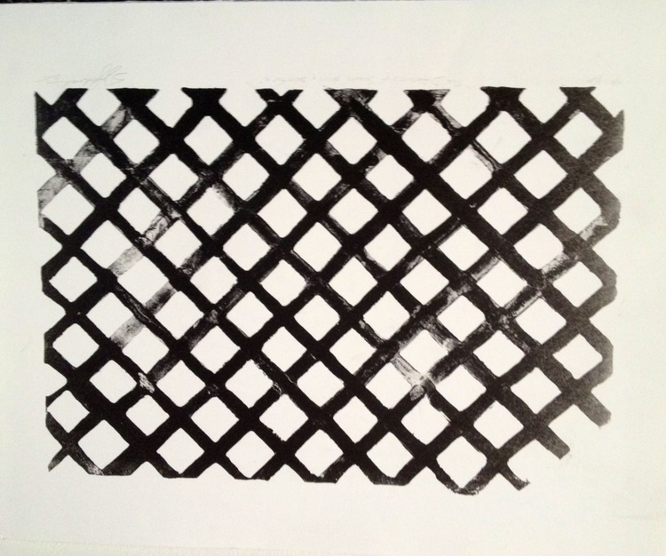 Differences of Squares-Solve for X - Image 0