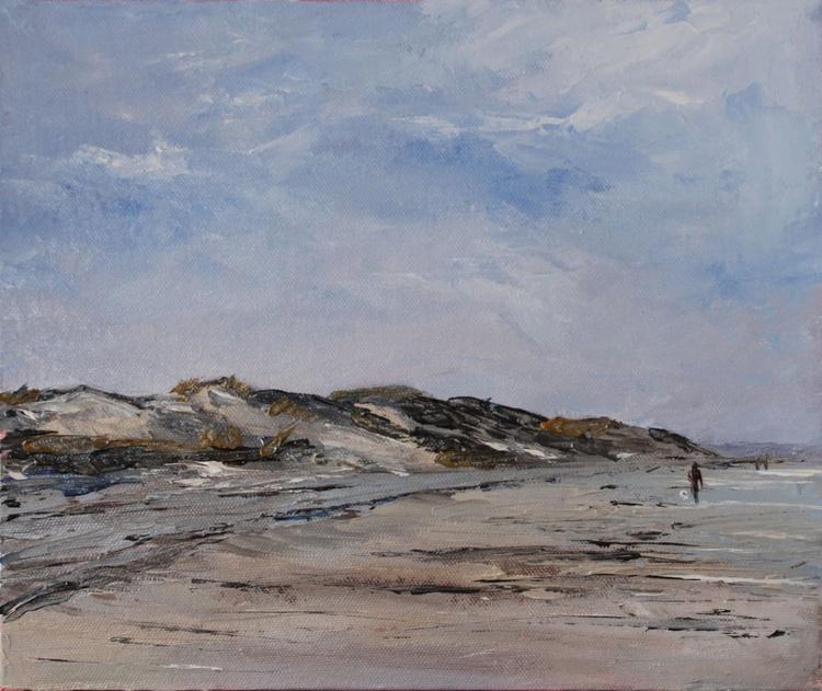 Murlough Bay, Co Down - Image 0