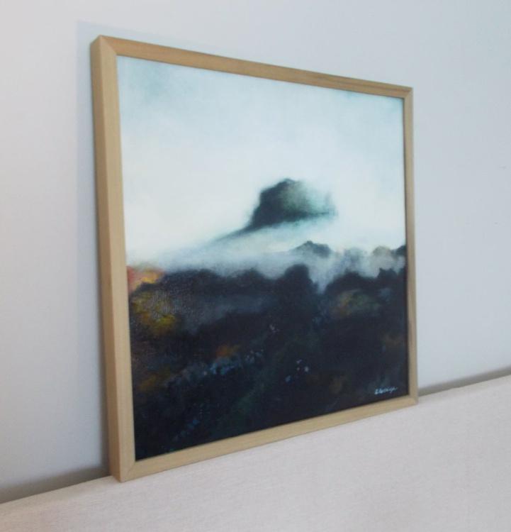 Mist - Image 0
