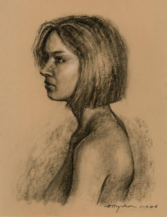 Claire 2D - Image 0