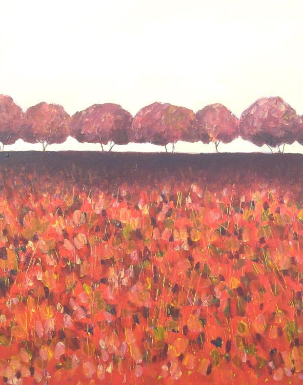 Autumn Landscape 2 - Image 0