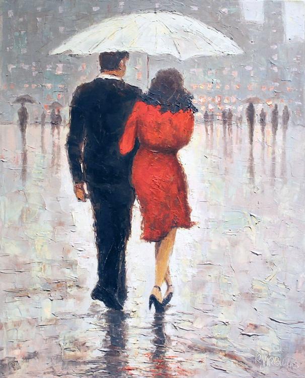 A COUPLE - Image 0