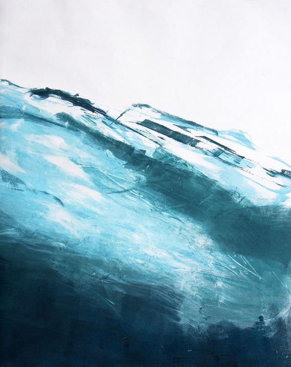 surface de la mer 2 - Image 0