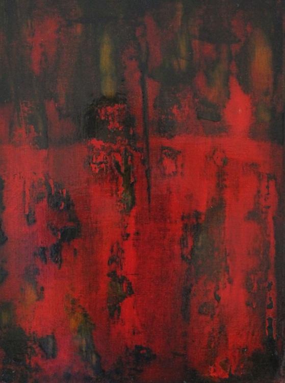 Crimson Black - Image 0