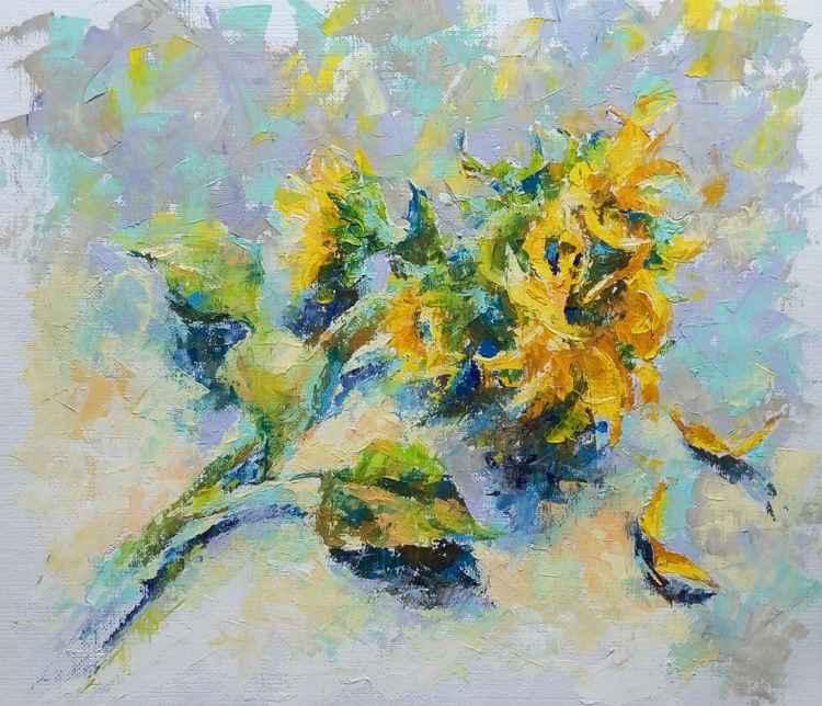 «Sunflower»