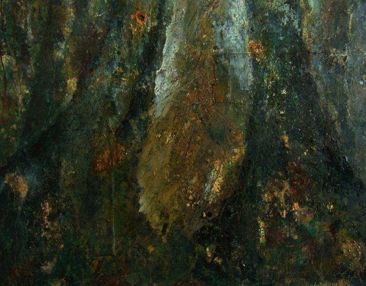 Natural Layers 3 - Image 0