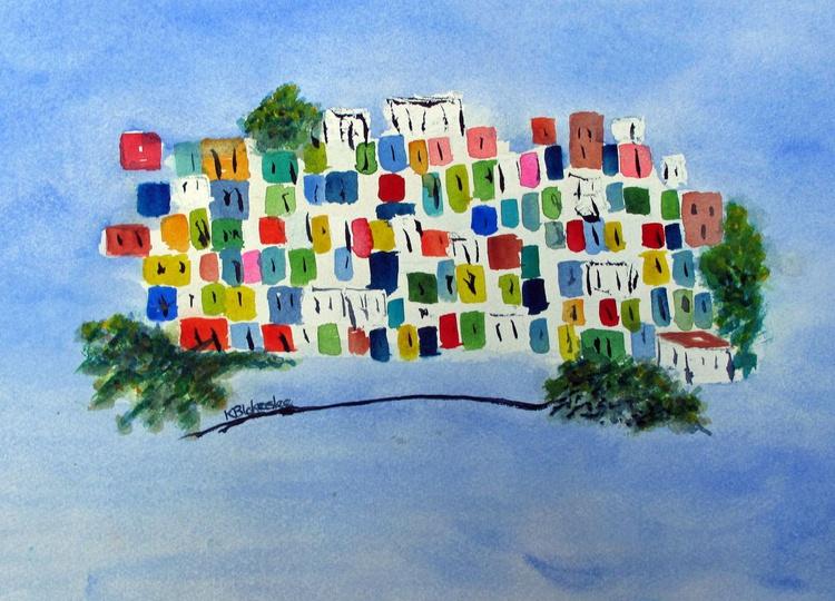 Favela - Image 0