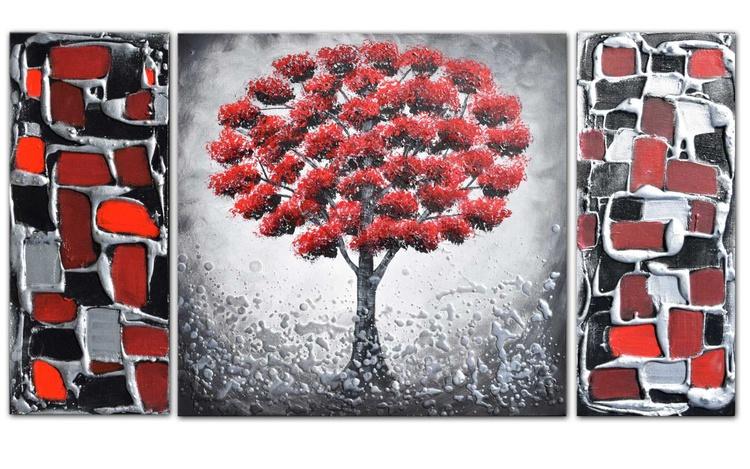 Autumn Red - Image 0