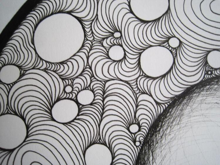 Orb - Image 0