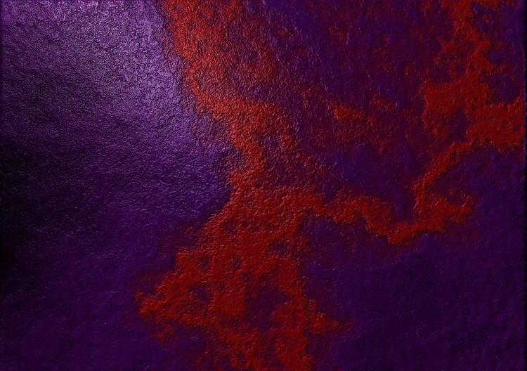 Tanjobi (12x18) - Image 0