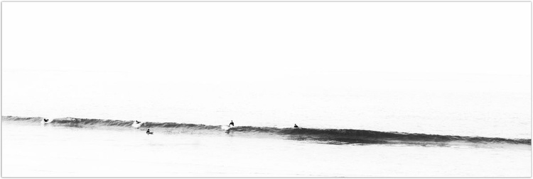 Surfeur II - Image 0