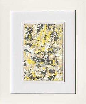 Lemon Drop by Amber McDowell