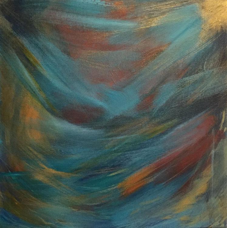 Large opal - Image 0