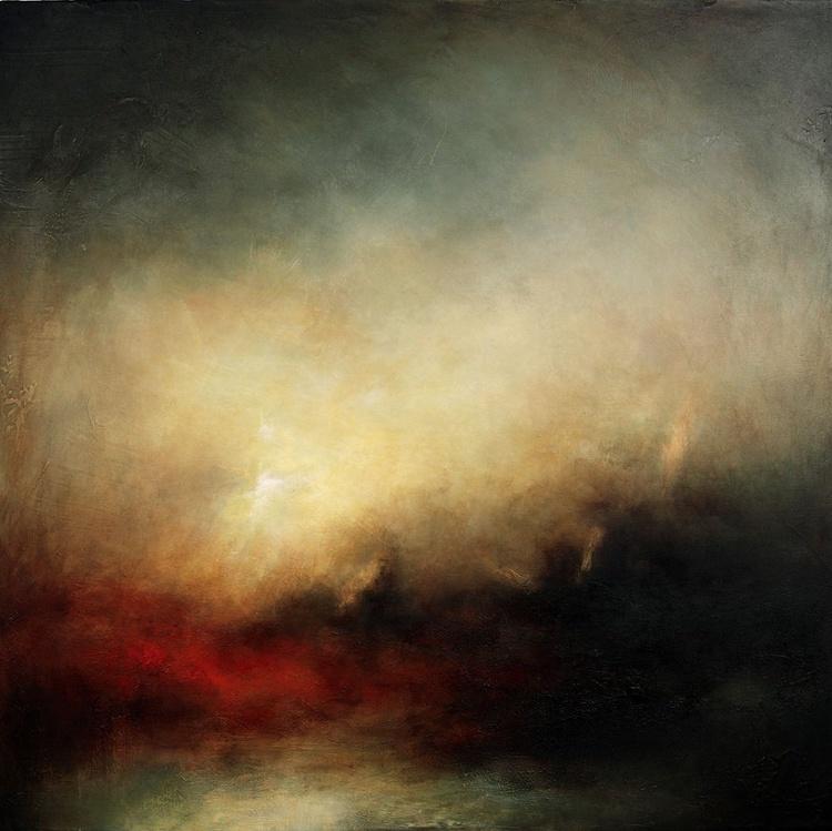 Tempest - Image 0