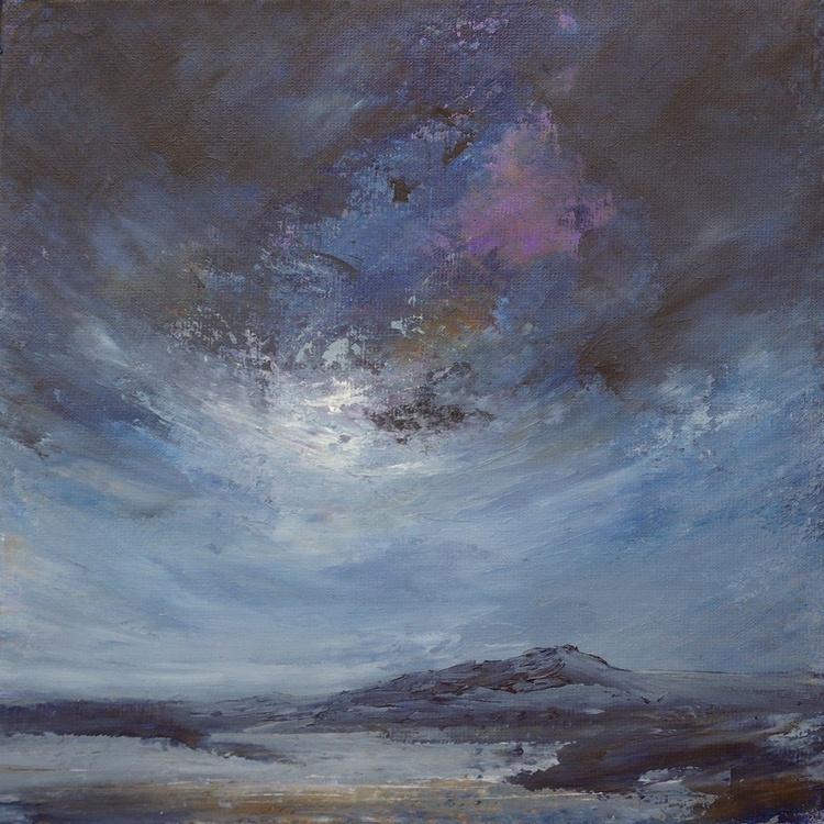 Calder Skies - Image 0